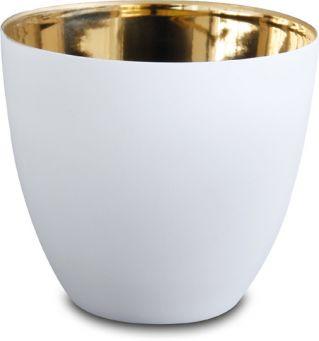 Lifestyle-Windlicht-Gold-groß-ASA3108