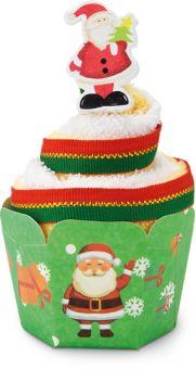 Zum-Wohlfühlen-Weihnachtsmuffin-AWS179-17