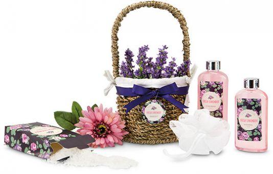 Wellness-Lavendelkörbchen-AWS188-11