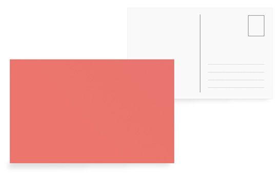 Postkarte-zur-freien-Gestaltung