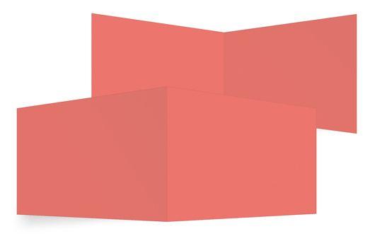 Blankokarte-zur-freien-Gestaltung-quer-1