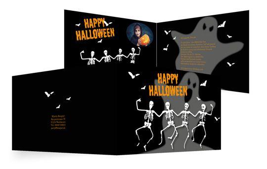 Dancing-Skeletons
