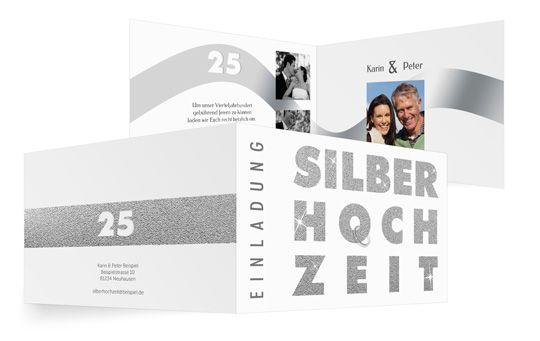 Motiv-DS12004686-Silberne-Hochzeit