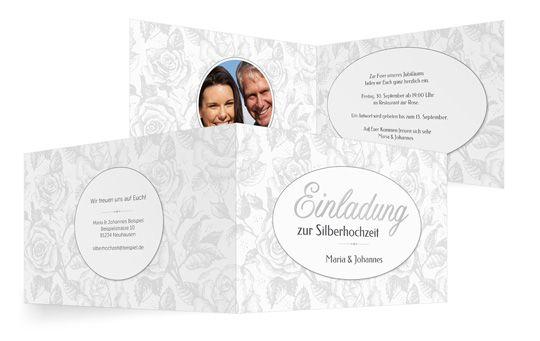 Motiv-DS12004734-Hochzeitskarten