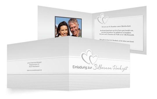 Motiv-DS12004735-Hochzeitskarten