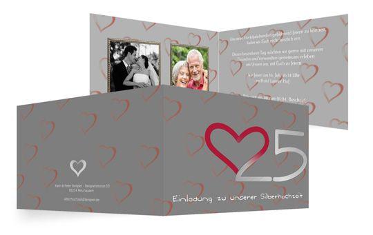 Motiv-DS12005059-Hochzeitskarten
