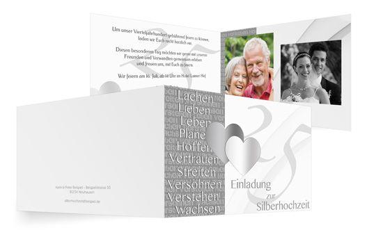 Motiv-DS12005060-Hochzeitskarten