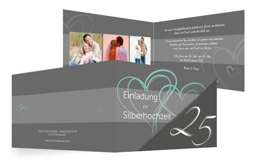 Motiv-DS12005587-Hochzeitskarten