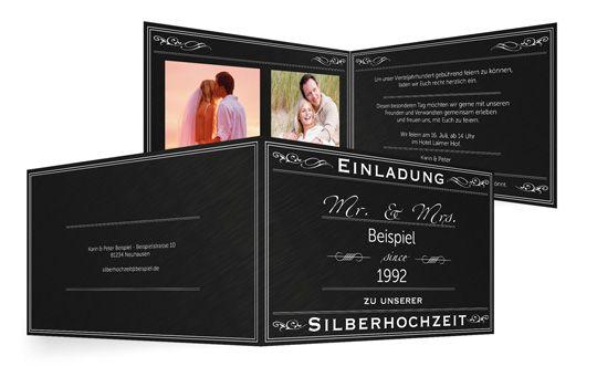 Motiv-DS12005589-Hochzeitskarten