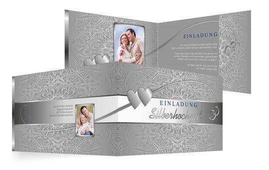 Motiv-DS12005639-Hochzeitskarten