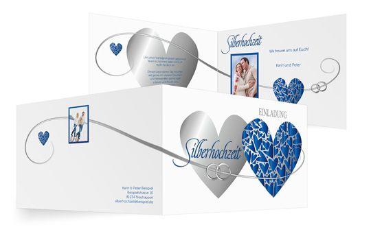 Motiv-DS12005642-Hochzeitskarten