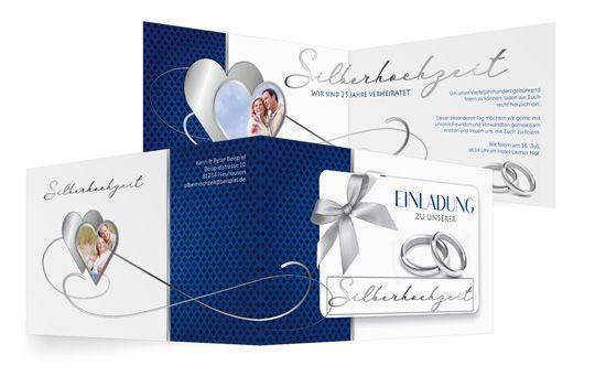 Motiv-DS12005643-Hochzeitskarten