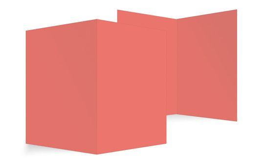 Blankokarte-zur-freien-Gestaltung-hoch