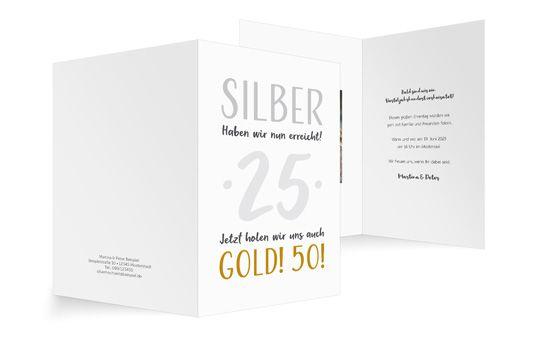 Gold-&-Silber