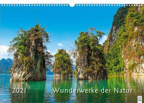 Wunderwerke-der-Natur