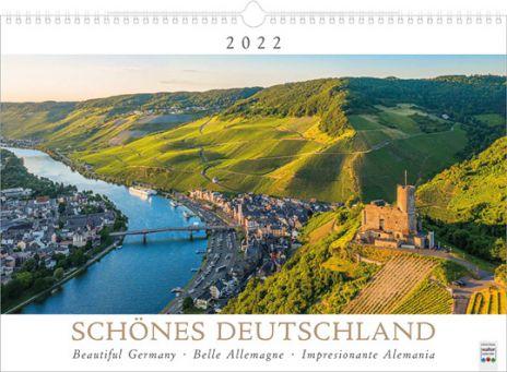 Schönes-Deutschland