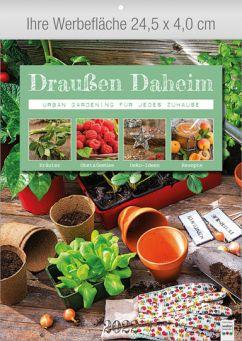 Draußen-Daheim