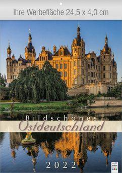 Bildschönes-Ostdeutschland