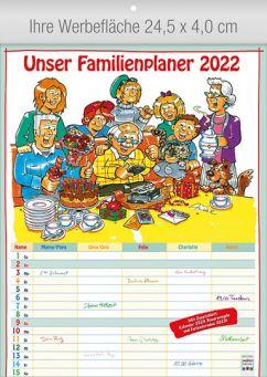 Unser-Familienplaner