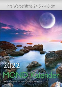 Mondkalender