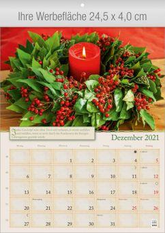 Hildegard-von-Bingen-Dezember-Dezember