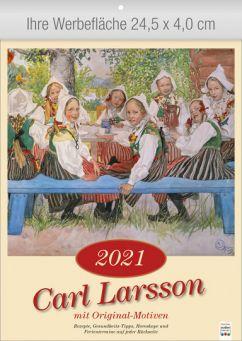 Carl-Larsson
