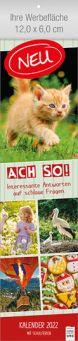 Ach-so