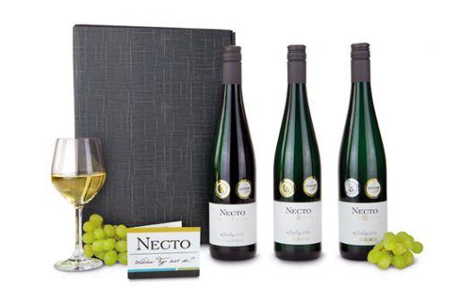 Zum-Wohl-Premium-Weinauswahl-P0004