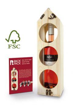 Zum-Wohl-Design-&-Wein-P0018