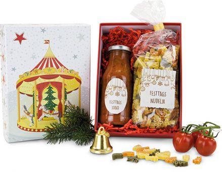 Zum-Fest-Weihnachtspasta-P0066