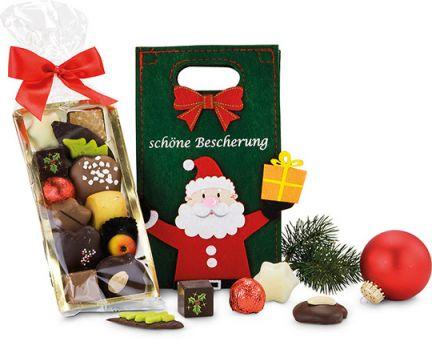 Weihnachtszeit-Schöne-Bescherung-P0074