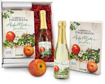 Ruhepausen-Apfelblütenzauber-P0087