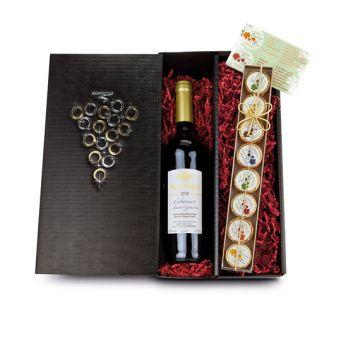 Nachtisch-Chocolate-for-Wine-P0088