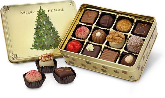 Weihnachtszeit-Merry-Praliné-P0104