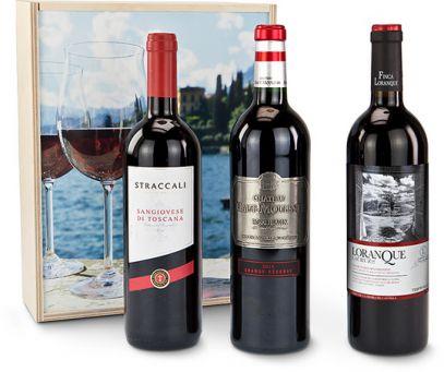 Zum-Wohl-Mediterrane-Weinreise-P0135