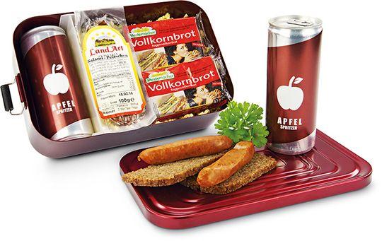 Herzhaftes-Lunchbox-P0156