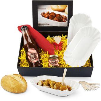 Herzhaftes-Curry-tastic-P0161