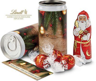 Weihnachtszeit-Lindt-Geheimnis-P0166