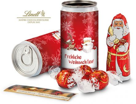 Weihnachtszeit-Lindt-Geheimnis-Santa-P0181