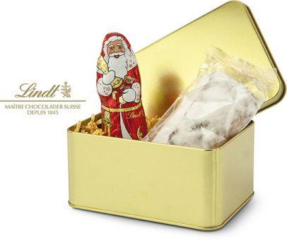 Weihnachtszeit-Weihnachtsduo-P0186