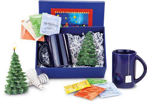 Weihnachtszeit-Adventszeit-P0238