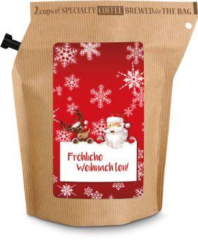 Weihnachtszeit-Bio-Weihnachtskaffee-P0257