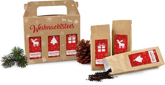 Weihnachtszeit-Weihnachtliche-Teegrüße-P0307