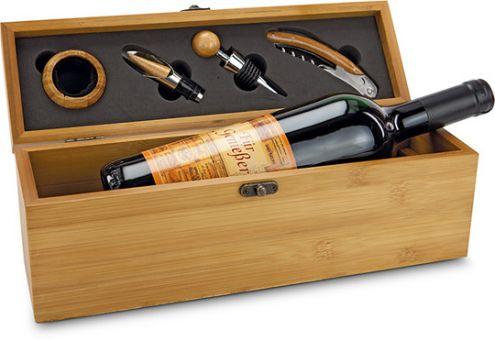 Zum-Wohl-Wein-in-Bambuskiste-P0330