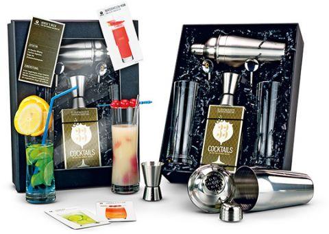 Zum-Wohl-Cocktailbox-P0338