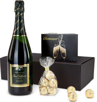 Zum-Fest-Champagnerbox-P0340