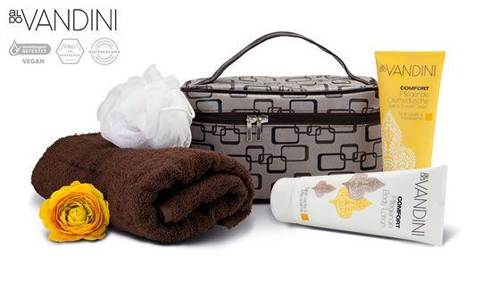Ruhepausen-Wellness-Tasche-Comfort-P0353