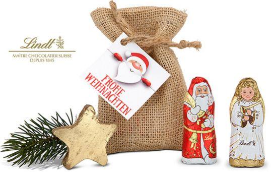 Weihnachtszeit-Engel-&-Santa-P0374