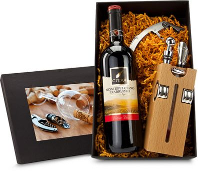 Zum-Wohl-Bucheblock-&-Wein-P0438