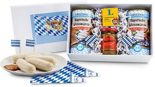 Herzhaftes-Gruß-aus-Bayern-P0535